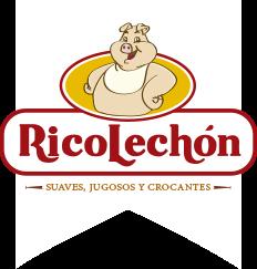 RicoLechon